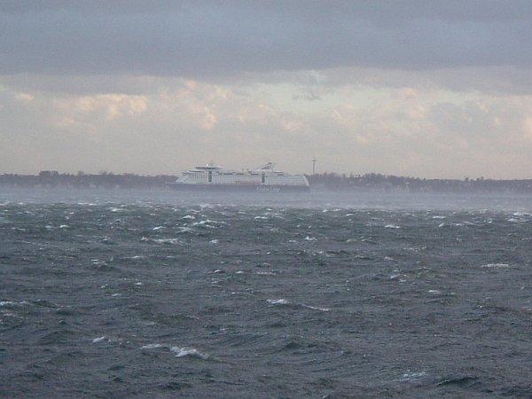 Wetter Heute In Kiel