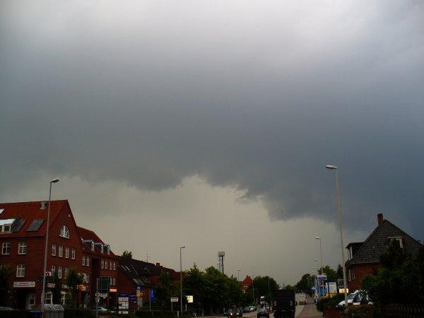 Wetter Com Kiel